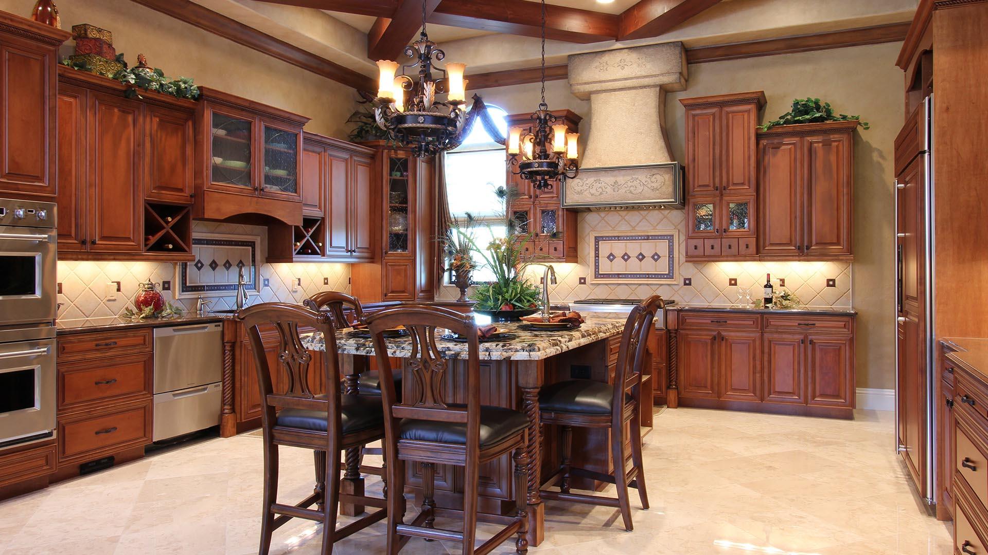 Interior designer sarasota fl castles and cottages - How to be an interior designer ...